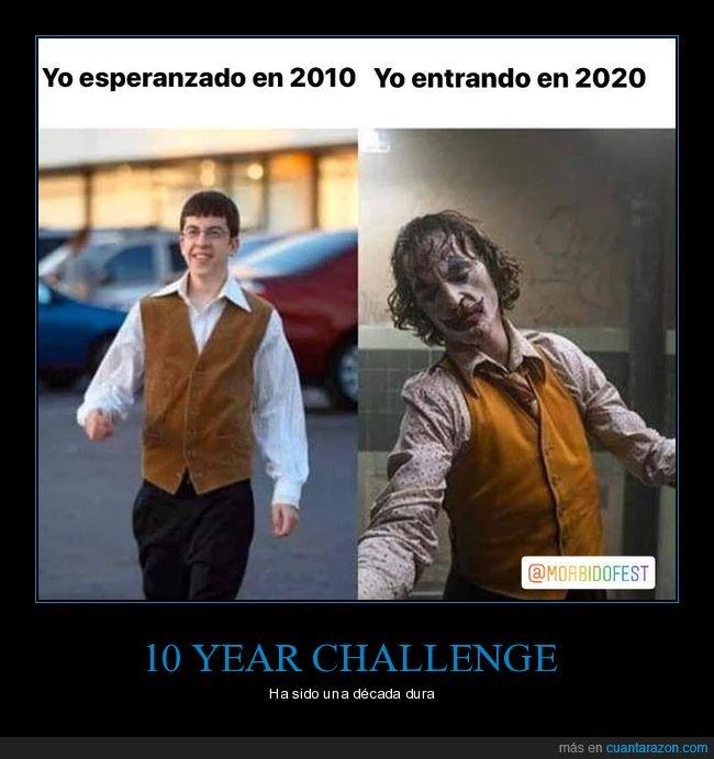 2010,2020,joker,mclovin