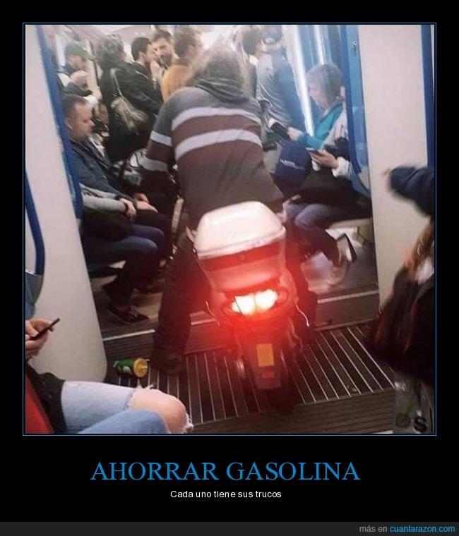 metro,moto,wtf