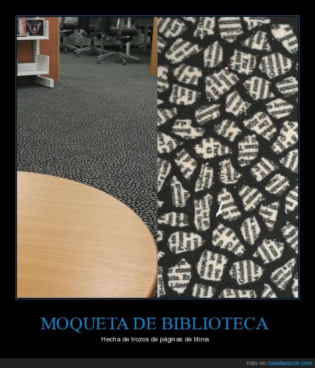 biblioteca,libros,moqueta,páginas