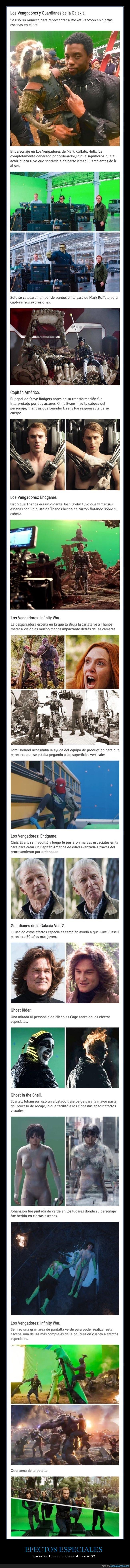 antes,cgi,cine,después,efectos especiales