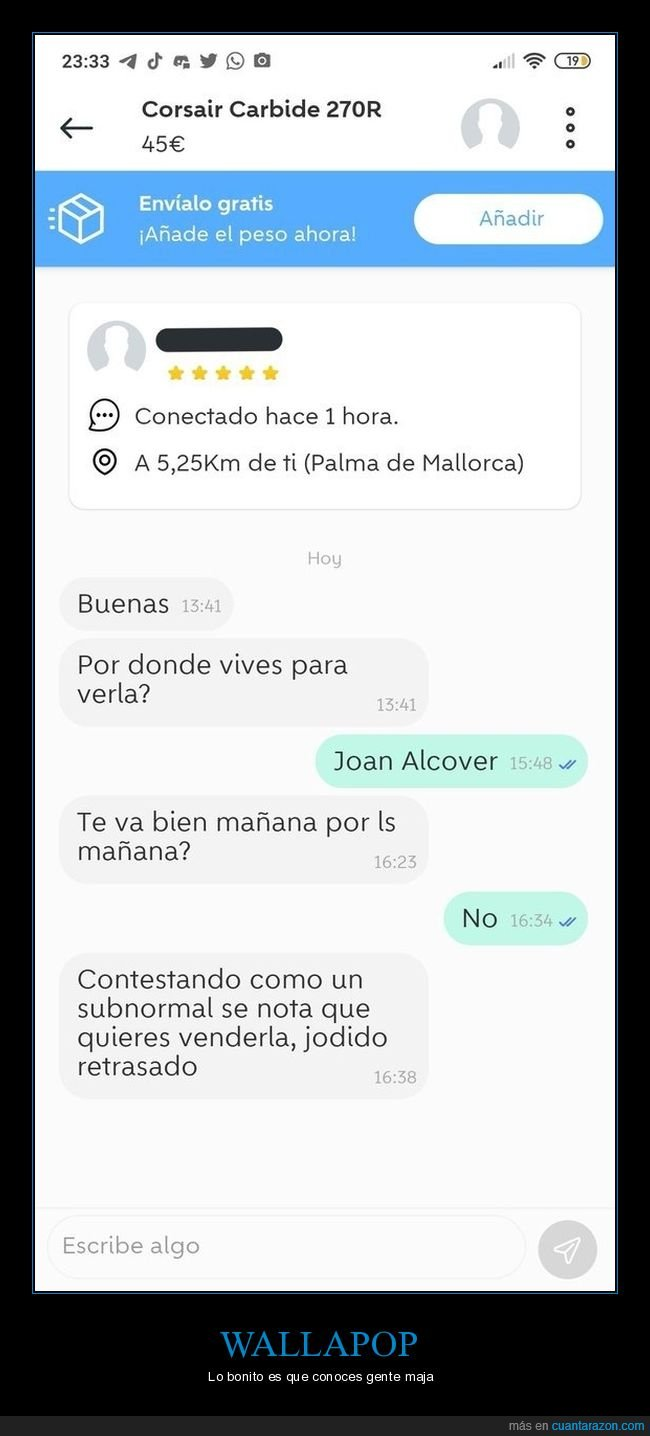chat,wallapop,wtf
