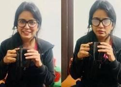 Enlace a Problemas de gente con gafas
