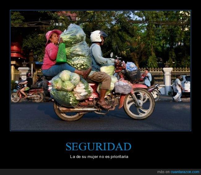 moto,transportando,wtf