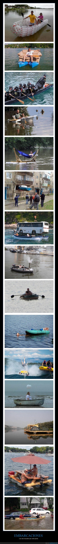 barcos,embarcaciones,wtf
