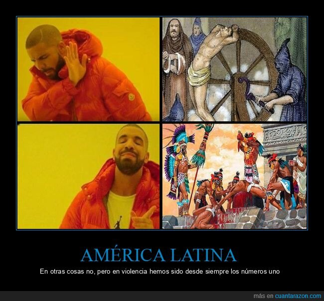 aztecas,inquisición,latinos,mayas,sacrificios,violencia