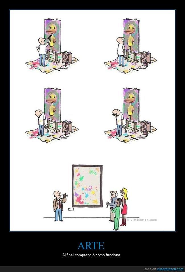 abstracto,arte,cuadro