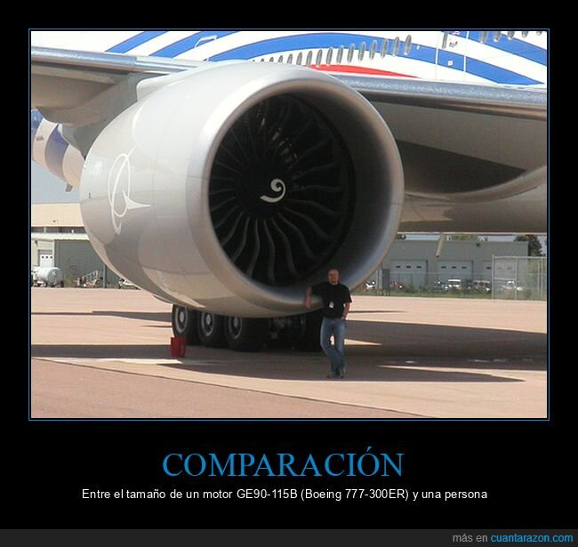 boeing 777,gigante,tamaño,triple 7
