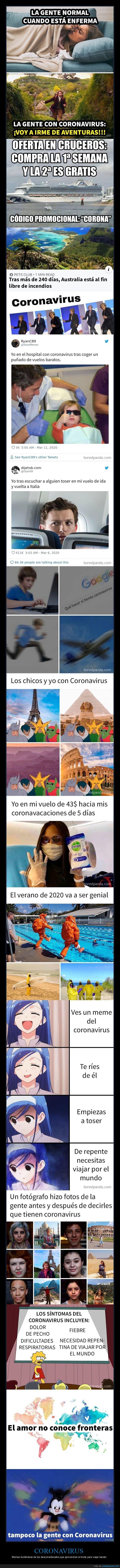 barato,coronavirus,viajar