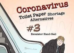 Enlace a Consejo para el coronavirus