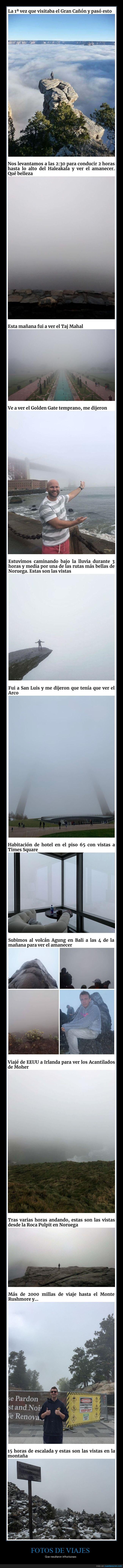 fails,fotos,niebla,viajes