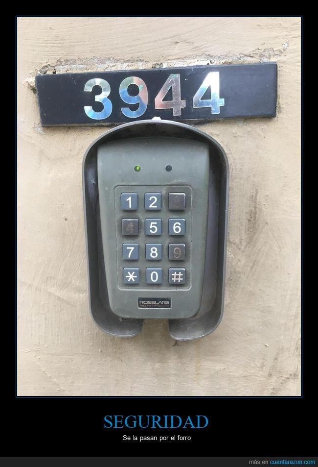 código,seguridad,wtf