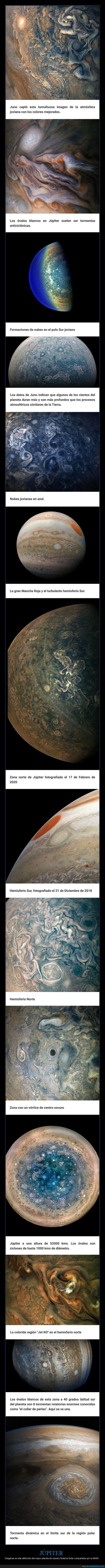 júpiter,nasa,planeta