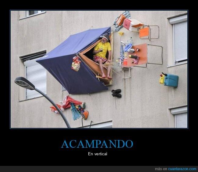 acampada,vertical,wtf