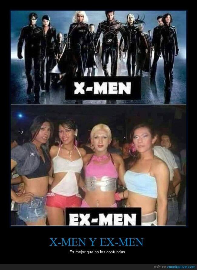 exmen,xmen