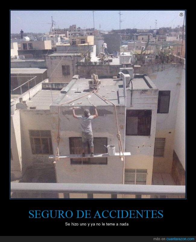albañil,seguridad,wtf