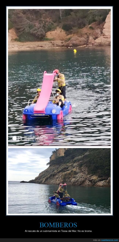 rescate,submarinista,wtf