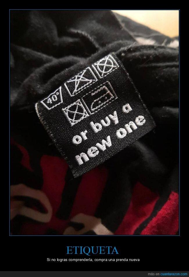 comprar,etiqueta,nueva,ropa