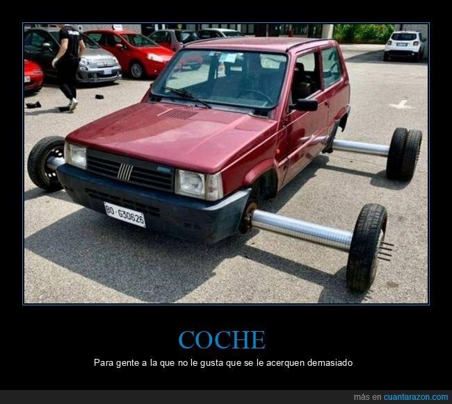 coche,ruedas,wtf