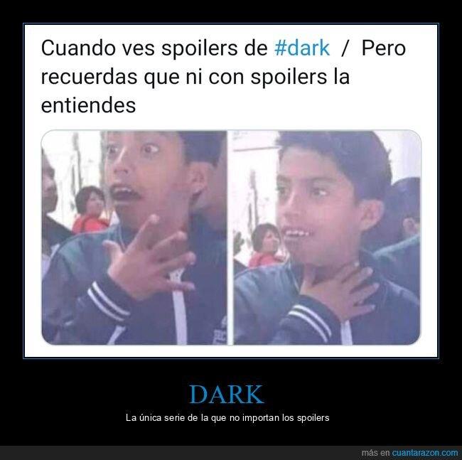 dark,entender,spoilers