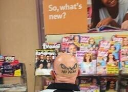 Enlace a Tatuaje patrocinado