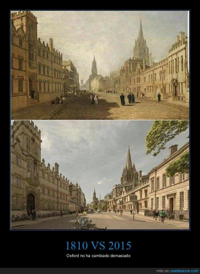 1810,2015,ahora,antes,oxford