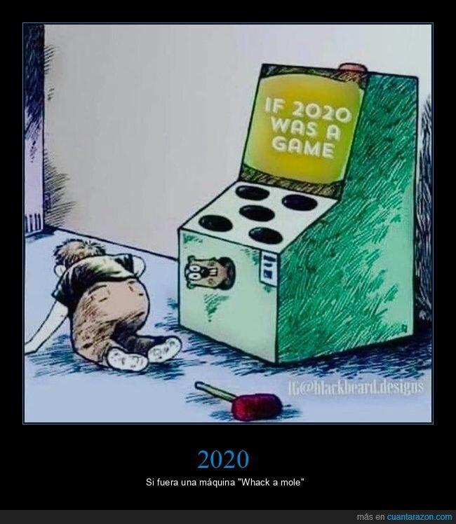 2020,aplastar,huevos