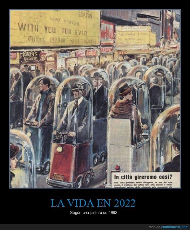 cápsulas,futuro,vehículos