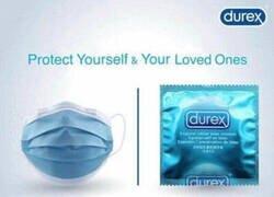 Enlace a Durex haciendo por nosotros más que el gobierno