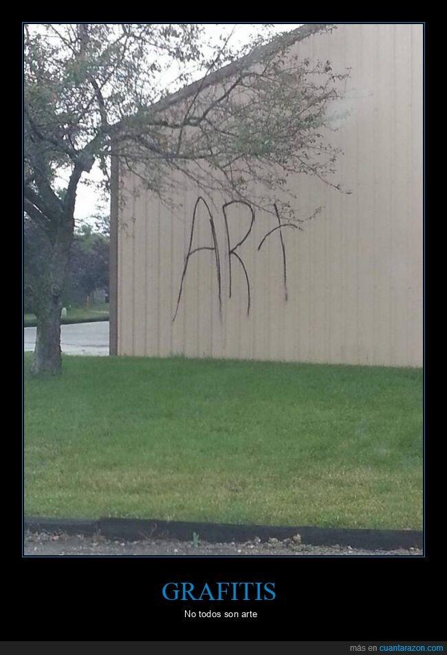 arte,graffiti,pintada
