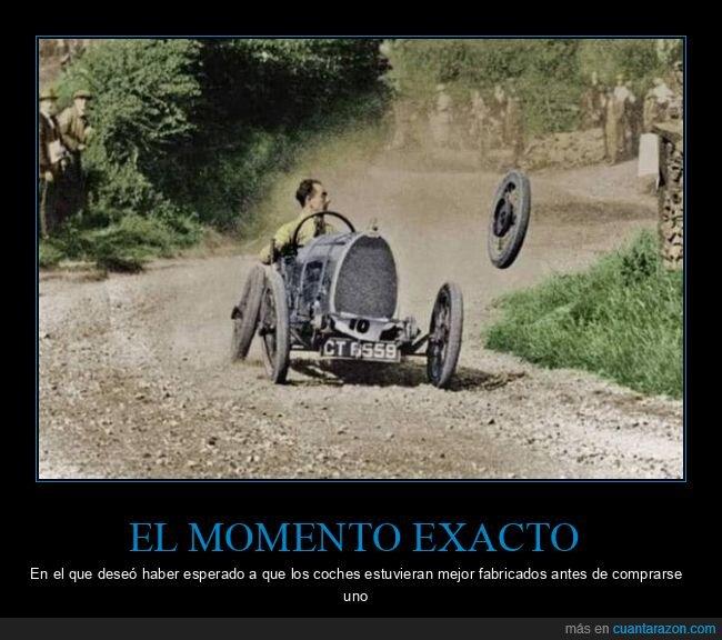 coche,fails,rueda