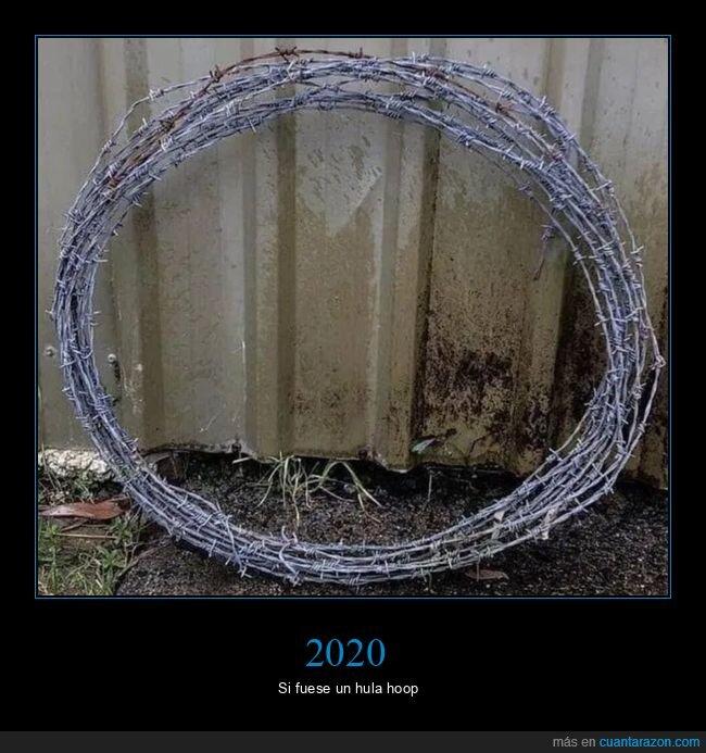 2020,hula hoop