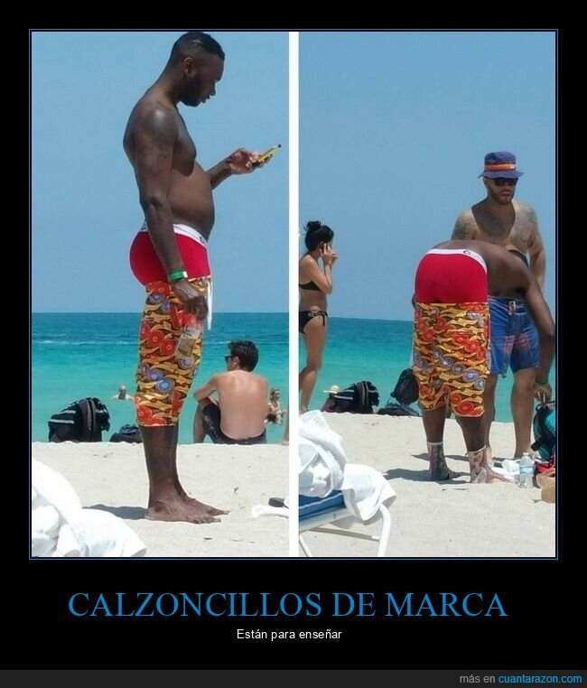 bañador,calzoncillos,playa,wtf
