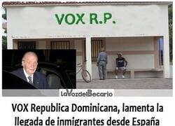 Enlace a Mientras tanto, en la República Dominicana...