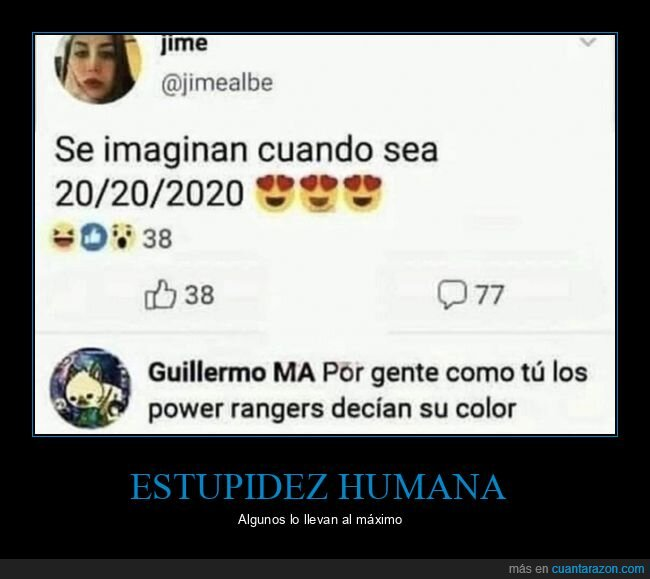 2020,fails,fecha
