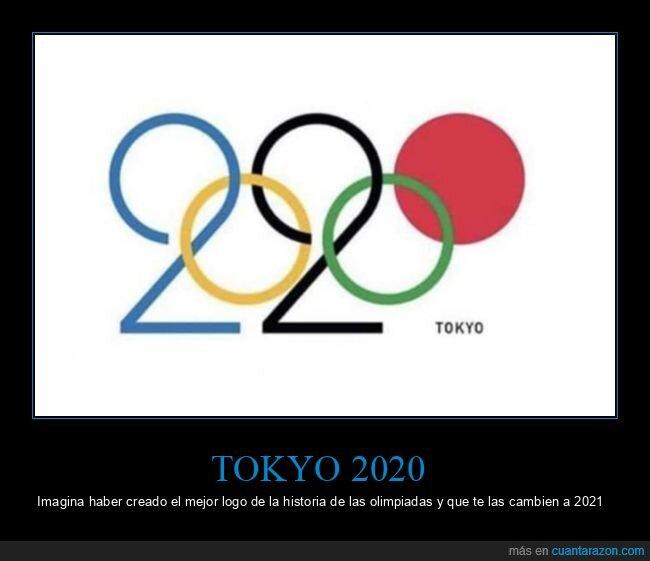 2020,2021,olimpiadas,tokyo