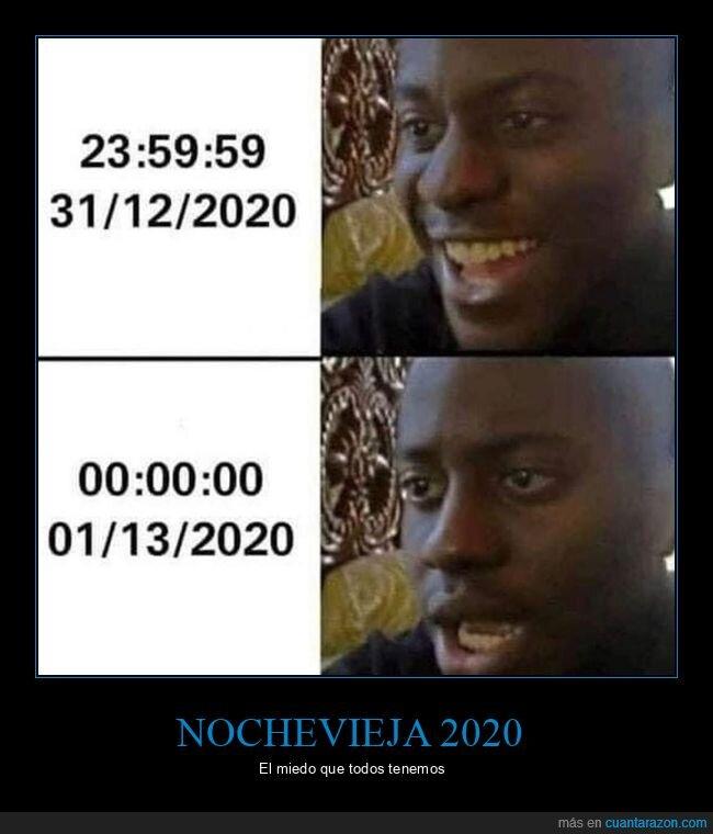 2020,nochevieja