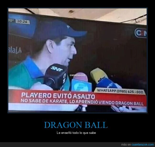 asalto,dragon ball,evitar,karate,wtf