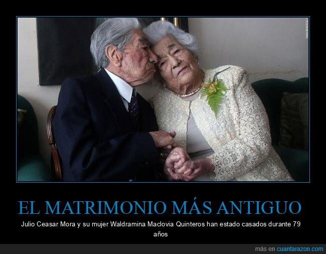 antiguo,matrimonio,pareja