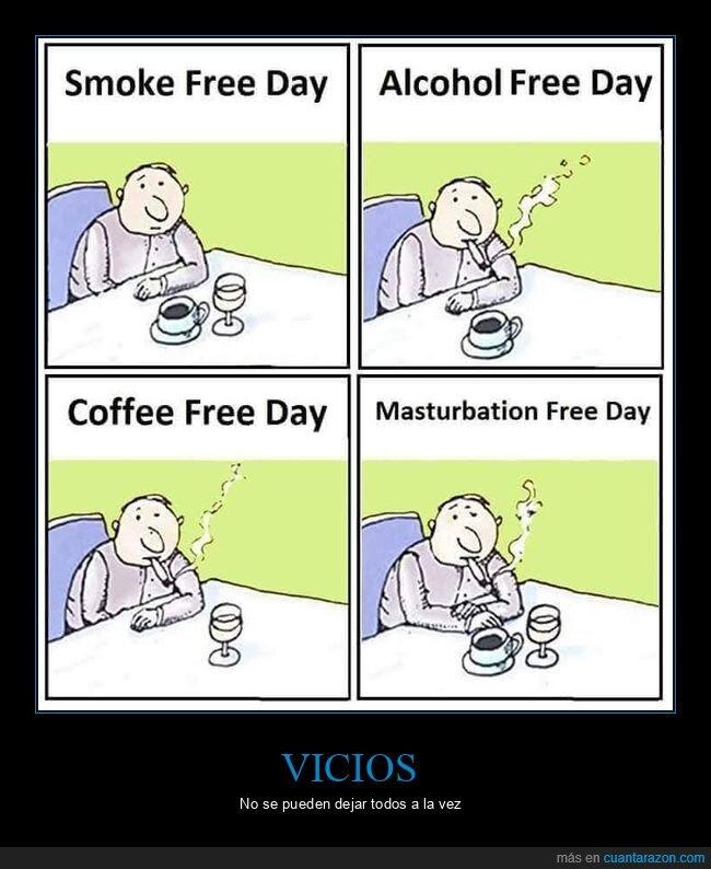 alcohol,café,tabaco