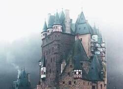 Enlace a Castillo centenario