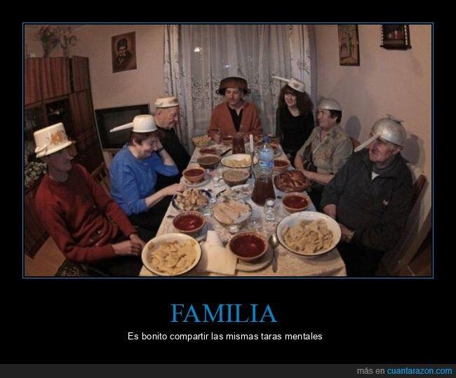 cabezas,cazuelas,familia,wtf