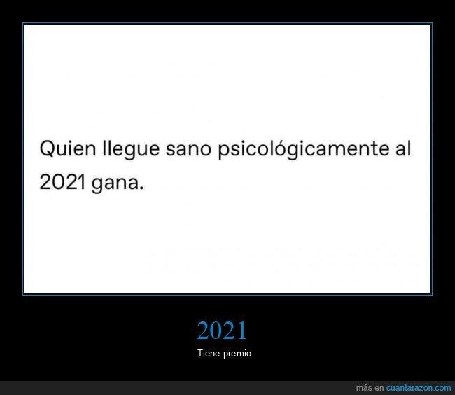 2021,psicológicamente,sano