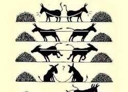Enlace a Aprendiendo a trabajar en equipo