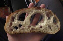 Enlace a Más aire que pan