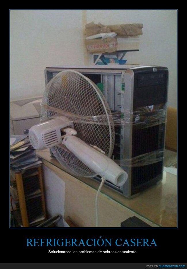 ordenador,ventilador,wtf