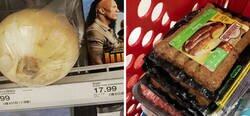 Enlace a Los empleados de supermercados revelan las cosas que hacen los clientes y que odian muchísimo