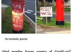 """Enlace a Casos de """"vandalismo moderado"""" que son un nexo entre rebelión y conformidad"""