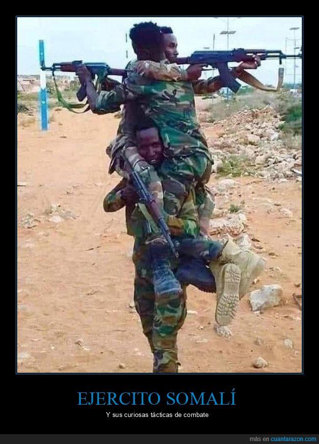 soldados,somalia,wtf