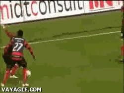 Enlace a Bolo-fútbol