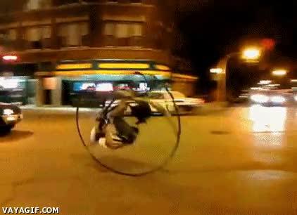Enlace a Chulo-bicicletas